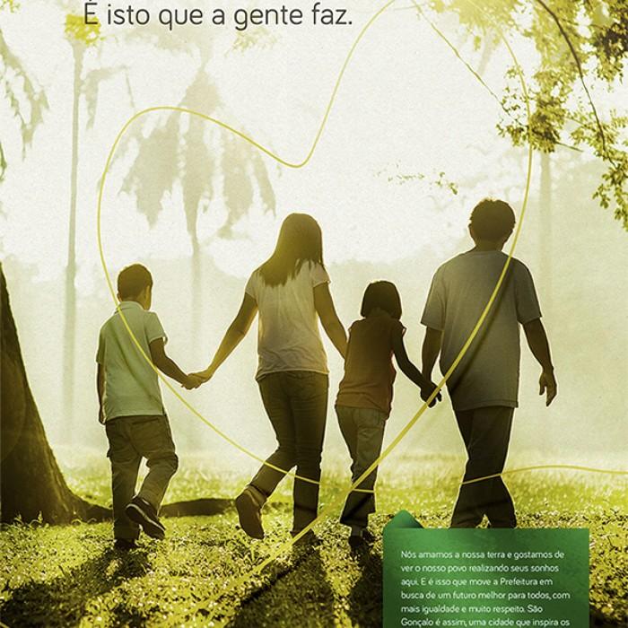AD – Pref. de São Gonçalo do Rio Abaixo