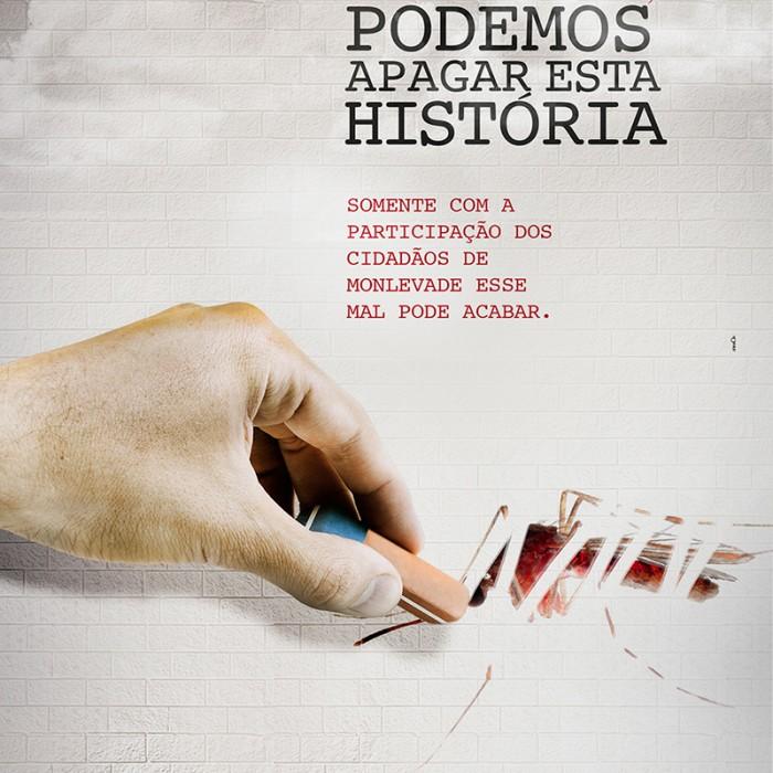 AD – Pref. de João Monlevade