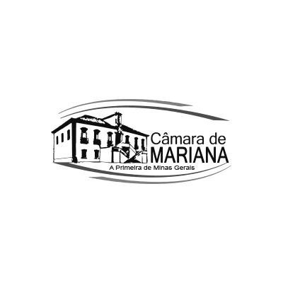 Câmara Mariana