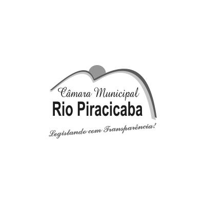 Câmara Piracicaba
