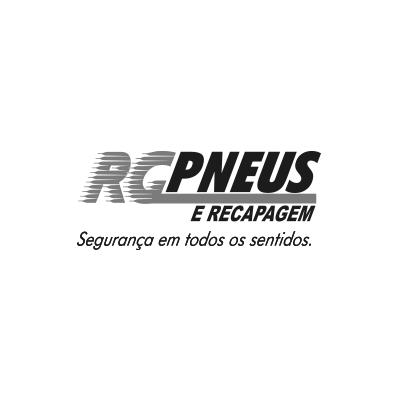 Rg-Pneus