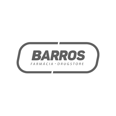 Barros Drugstore